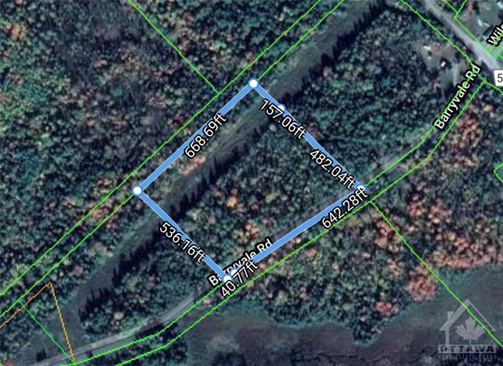 lot-12-con10-barryvale-road