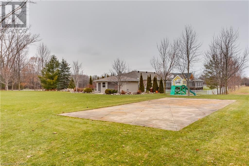 481 UNION STREET, Meaford 235317