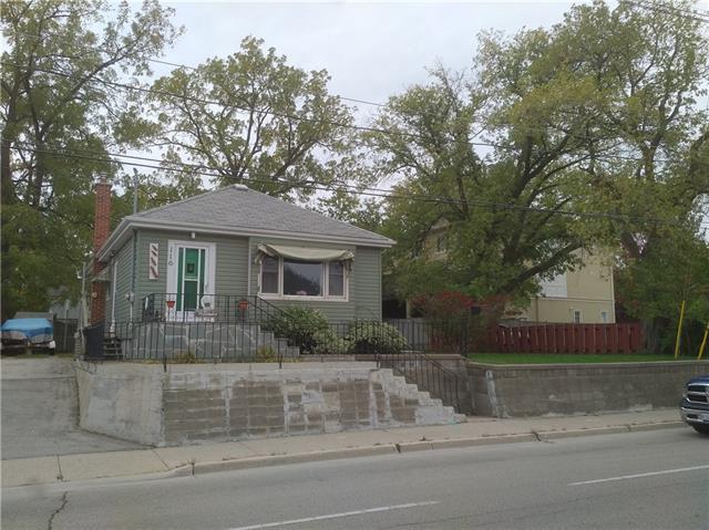 116 REBECCA Street, Oakville 30684015