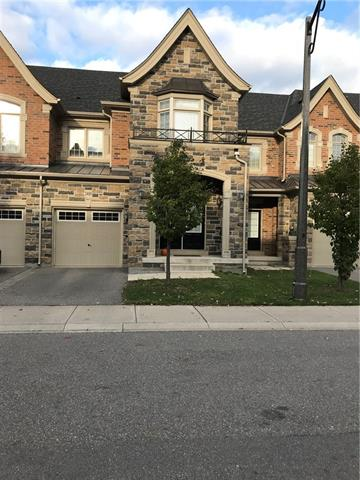 2489 Gateshead Common, Oakville 30696982