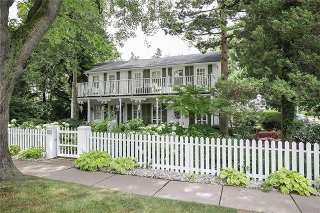 255 KING Street, Niagara-on-the-Lake 30721325
