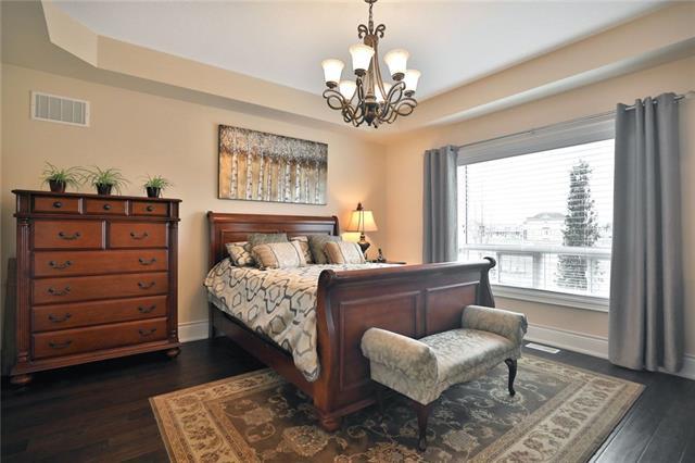 4442 CINNAMON Grove, Niagara Falls 30729292