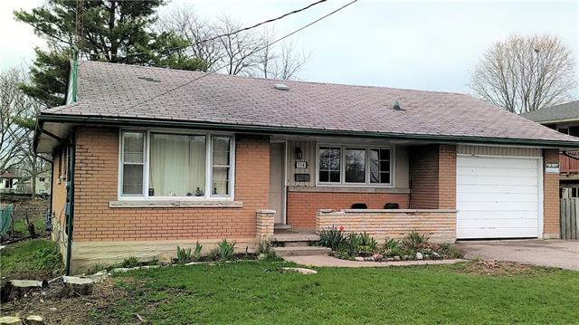 114 DOON VALLEY Drive, Kitchener 30732780