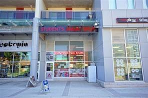 280 LESTER Street, Waterloo 30743888