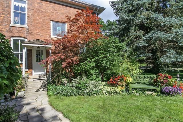 1580 YORK Road, Niagara-on-the-Lake 30744721