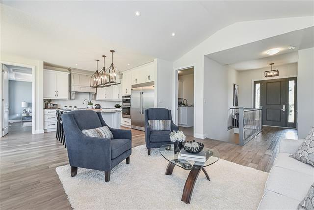 2082 Nithview Court, Perth East 30749116