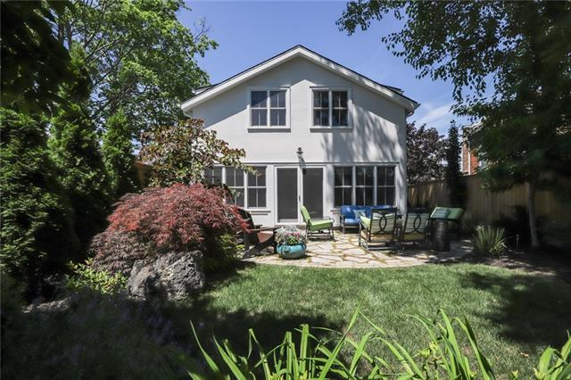 226 VICTORIA Street, Niagara-on-the-Lake 30752145