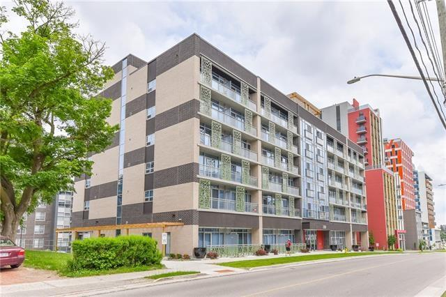 #304 - 250 ALBERT Street, Waterloo 30754941