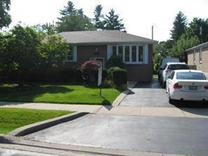 606 Pinegrove Road, Oakville 30755499