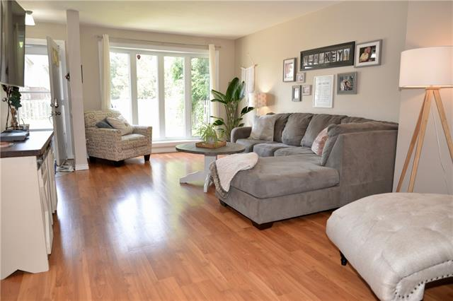#80 - 700 EXETER Road, London 30757274