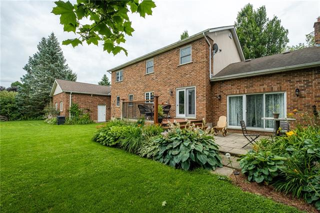 11 JOHN BRICKER Road, Cambridge 30762342