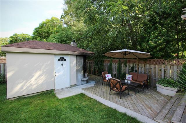 560 Pinegrove Road, Oakville 30762557