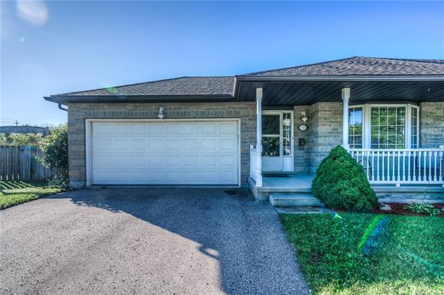 15 BANKSIDE Drive, Kitchener 30762656
