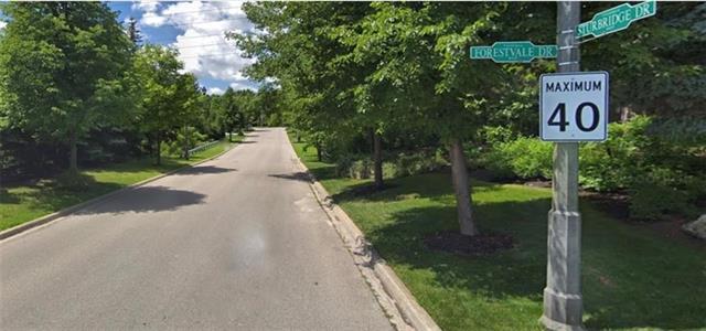 1088 Sturbridge Drive, Burlington 30762969