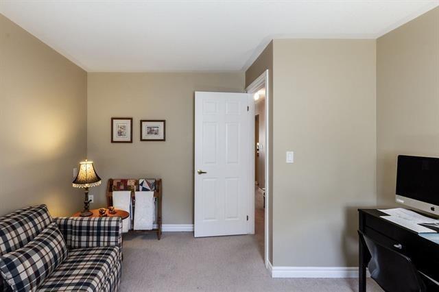 104 CRUMLIN Lane, Hamilton 30763465