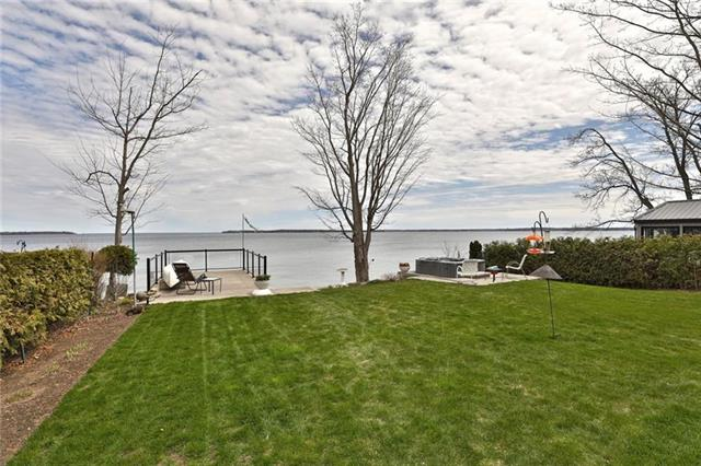 649 Lakelands Avenue, Innisfil 30763626