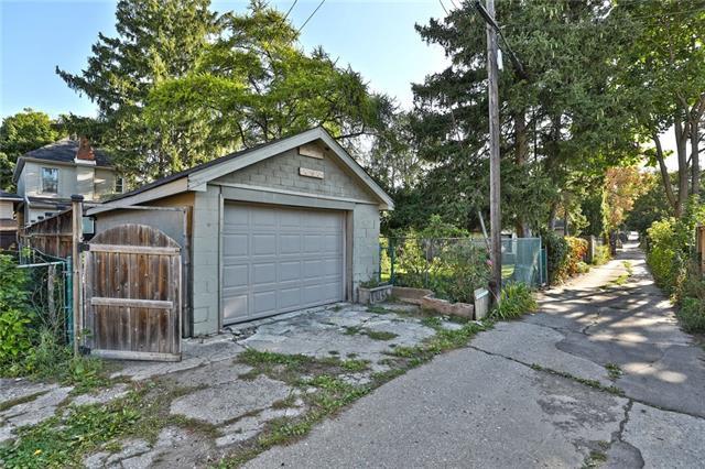 189 Homewood Avenue, Hamilton 30766363