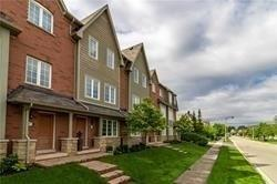 #4 - 233 Duskywing Way, Oakville 30768255