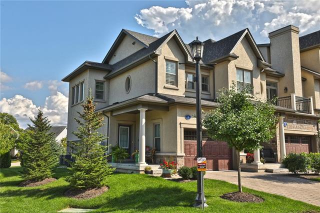 7 Aberdeen Lane S, Niagara-on-the-Lake 30768397