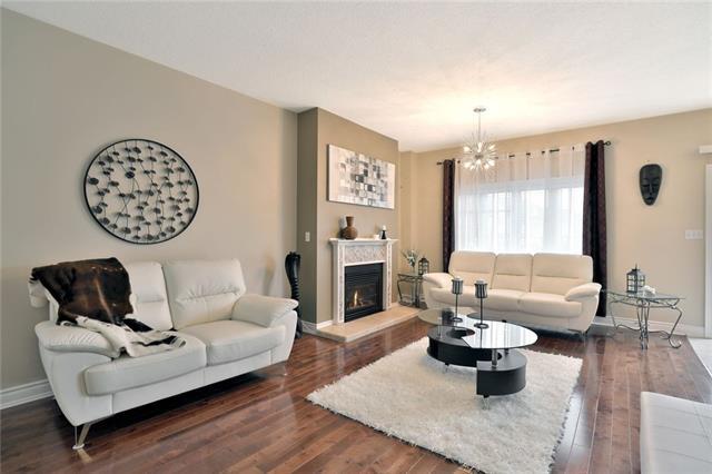 #25 - 31 Sunvale Place, Hamilton 30768727