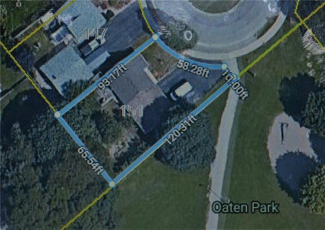 151 RUTHERFORD Drive, Kitchener 30770577