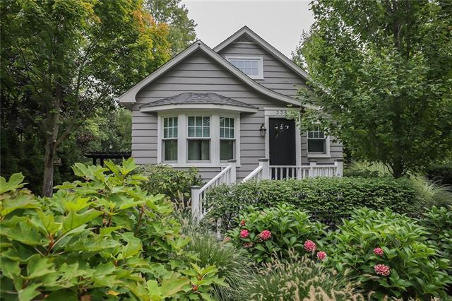 336 VICTORIA Street, Niagara-on-the-Lake 30770879
