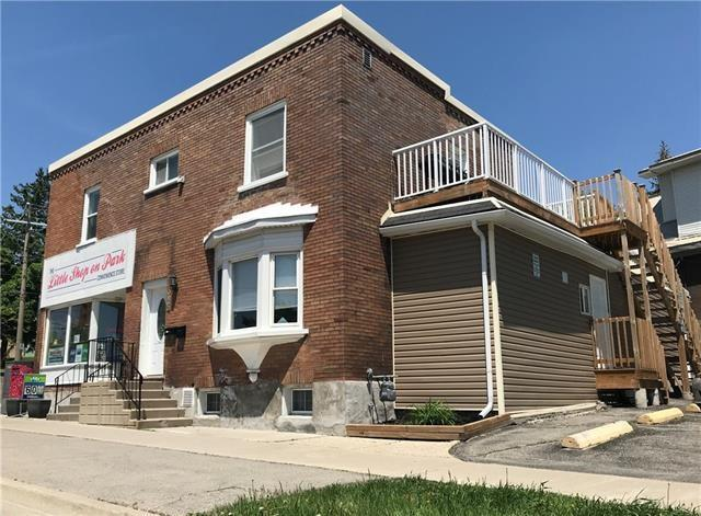 366-368 Park Street, Kitchener 30771147