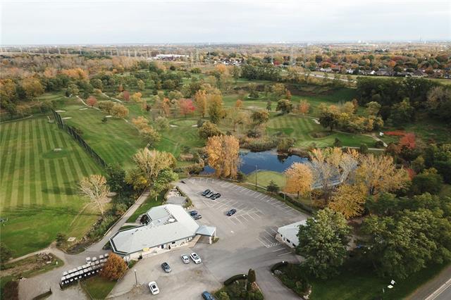 6300 Stonefield Park, Niagara Falls 30773643