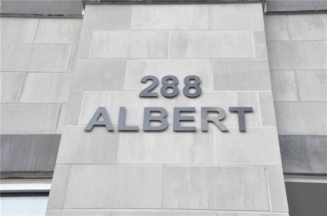 288 ALBERT Street, Waterloo 30774509