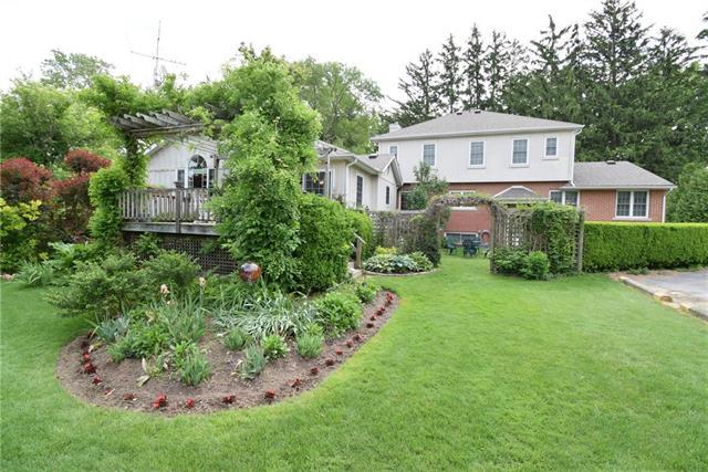 511 CHARLOTTE Street, Niagara-on-the-Lake 30774825