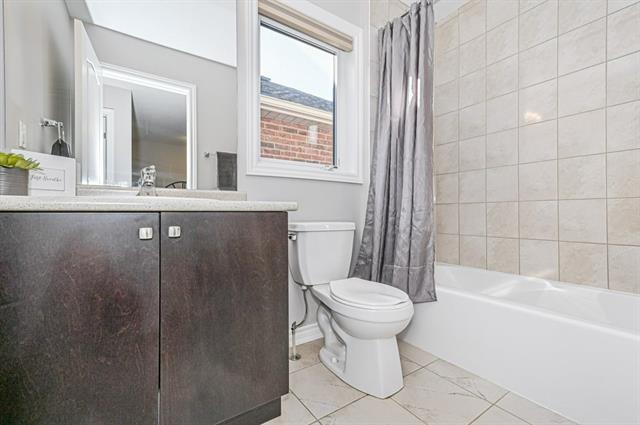 191 Courtney Street, Centre Wellington 30775454