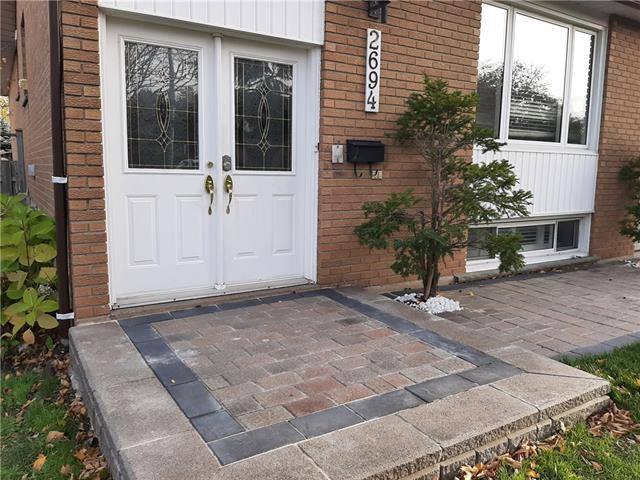 2694 CONSTABLE Road, Mississauga 30776049
