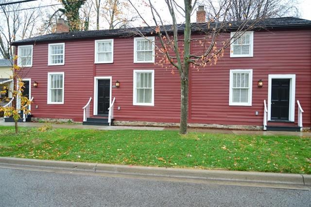 117 Johnson Street, Niagara-on-the-Lake 30776677