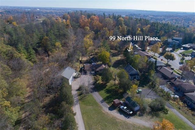 99 NORTH HILL Place, Kitchener 30777203