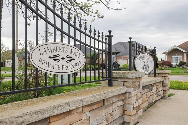 #301 - 678 LINE 2 Road, Niagara-on-the-Lake 30777689