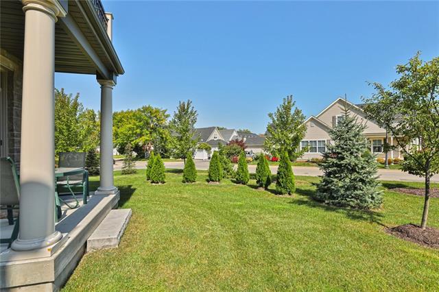 7 Aberdeen Lane S, Niagara-on-the-Lake 30777959