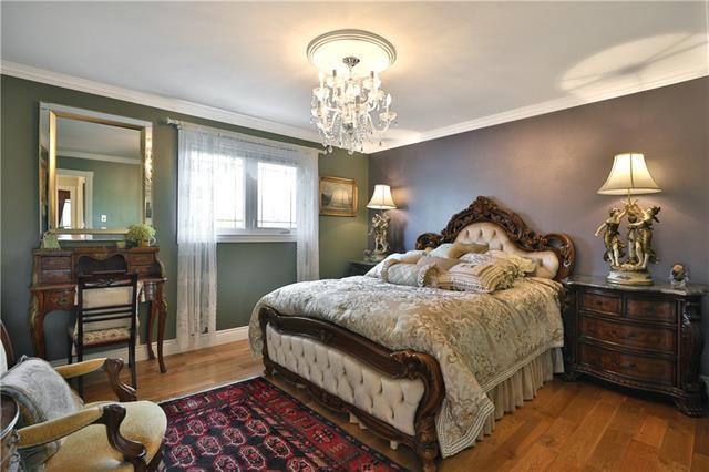 1457 MAYORS Manor, Oakville 30780107