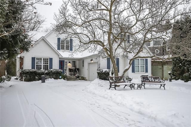 330 GATE Street, Niagara-on-the-Lake 30783159