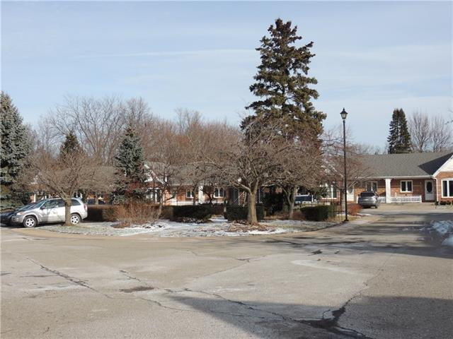 #21 - 443 NASSAU Street, Niagara-on-the-Lake 30783254