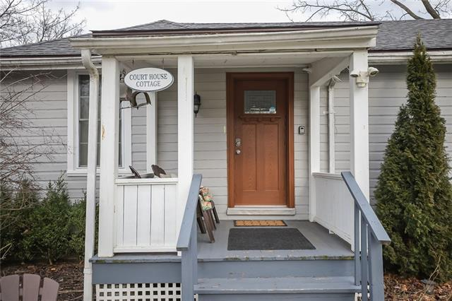 226-228 REGENT Street, Niagara-on-the-Lake 30783961
