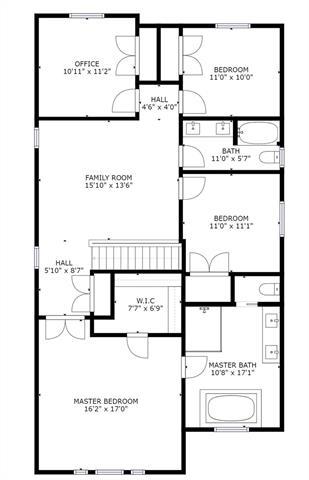 920 PIONEER GROVE Court, Kitchener 30784160