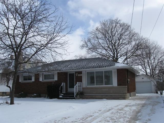 1435 NIAGARA STONE Road, Niagara-on-the-Lake 30784307