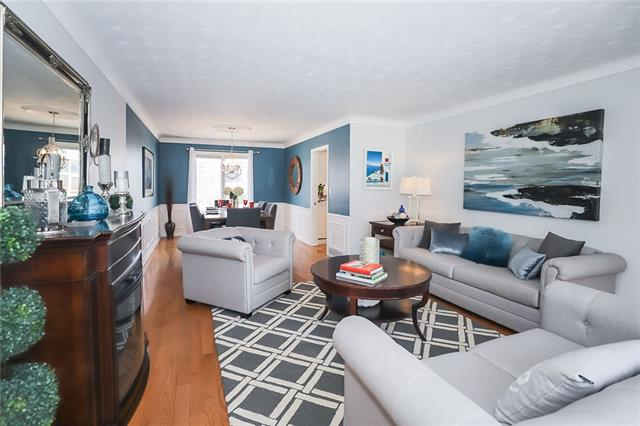 14642 NIAGARA RIVER Parkway, Niagara-on-the-Lake 30785586