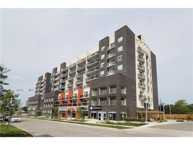 280 LESTER Street, Waterloo 30786638