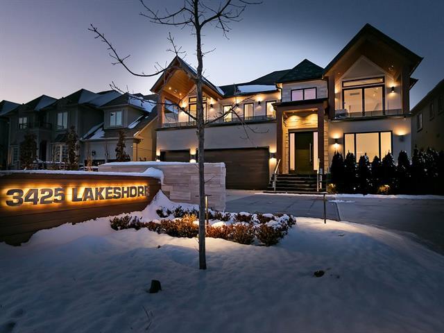 3425-lakeshore-road-w