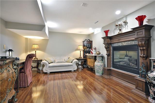 1457 MAYORS Manor, Oakville 30788833