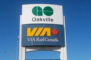 #606 - 40 Old Mill Road, Oakville 30789753