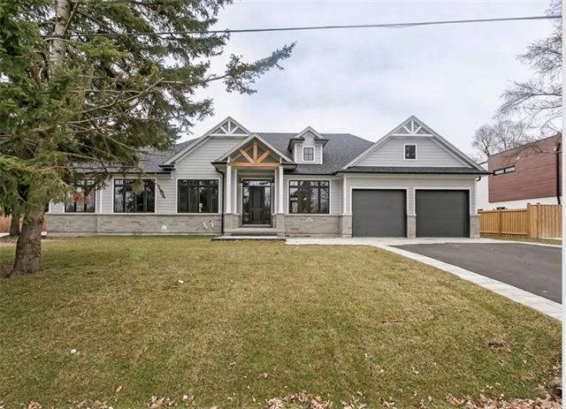 339-stanfield-drive