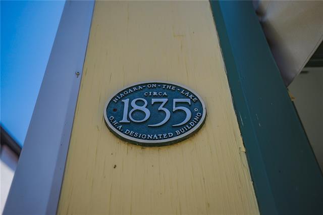 15-queen-street