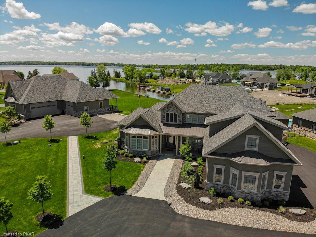 2100-breezy-point-road